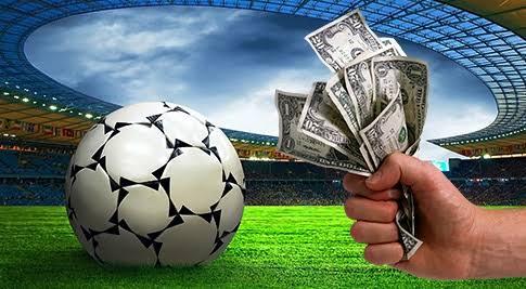 วิธีแทงบอล ให้ถูกและได้เงิน ด้วยเทคนิคต่างๆ ในการทำกำไร